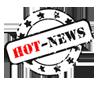Il portale con le notizie da tutto il mondo!